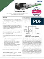 AppNotes_HART.pdf