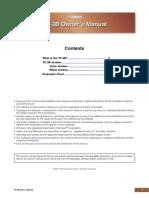 Yamaha YC-3B Owner's Manual.pdf