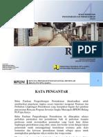 03. PENGEMBANGAN PERMUKIMAN 17-09-2007.pdf
