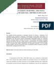 Concepção Marxista da História.pdf