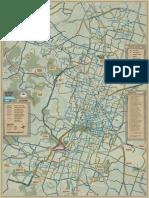 Austin_Bike_Map_v10_FULL.pdf