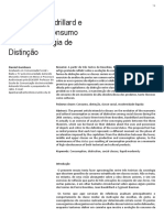 Bourdieu, Baudrillard e Baumann.pdf