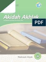 Akidah_Guru_REG_ayomadrasah.pdf