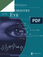 Biochemistry-of-the-Eye 2003.pdf