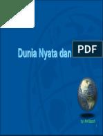 02 - Dunia Nyata dan GIS.pdf