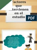 FACTORES INTERNOS Y EXTERNOS (1).pptx
