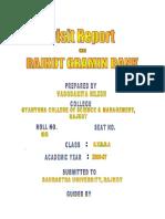 Gramin Bank