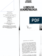 documents.tips_husserl-edmund-a-ideia-da-fenomenologia-1pdf.pdf