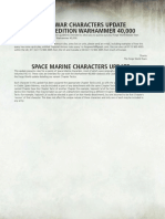 Forge_World_Space_Marine_Badab_Characters_V2.pdf