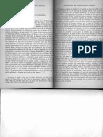 Dimensiones del renacimiento espanol.pdf