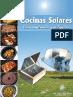 Cocinas Solares - Construccion y utilizacion.pdf