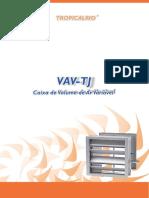 VAV-TJ Retangular - Tropical Rio.pdf