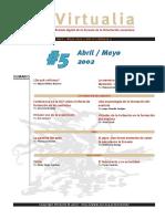 Alemán. Una arqueología de la formación del analista.pdf