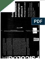 Marino - Guía de tratamientos eficaces II (1).pdf