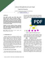 MakalahIF2251-2008-049.pdf