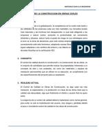 CALIDAD DE LA CONSTRUCCION EN OBRAS CIVILES.docx
