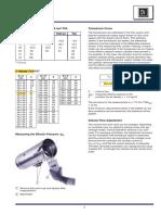 Tabela fator K - VAV Trox.pdf