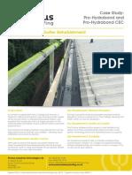 pred-10309-proteus-newvic-case-study.pdf
