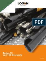 A120_Series_70_150_Overshot_Manual.pdf