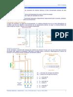 Partidas eletricas_eletronicas.pdf