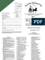 FunShow summer prize list 2017.pdf