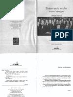 225363164-Burke-Peter-Testemunha-ocular-Histo-u-ria-e-Imagem-pdf (1).pdf