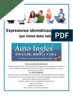 expreciones ideomaticas.pdf