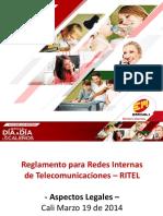RITEL - JURIDICO.pdf