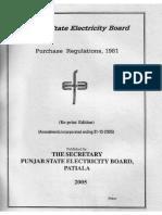 purchase_reg_1.pdf