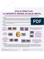 Terapias_Alternativas_Osteopatia_Craneal_Salud_Mental.pdf