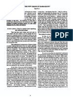 1-2-theNewOrderOfBarbarians.pdf
