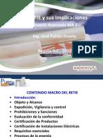 1320_MA_2_El_RETIE_y_sus_Implicaciones.pdf