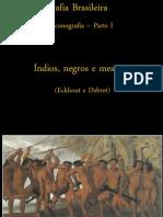 Iconografia_1.pdf