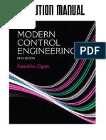 SolutionManualforModernControlEngineering5Ed,Okata.pdf