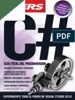 Guia Total del Programador.pdf