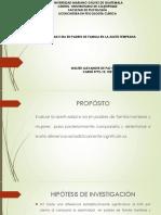 Presentación1 TESIS