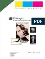 moduloestrategias-2012.pdf