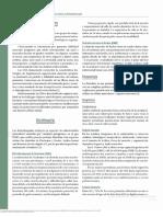 Texto de Medicina f Sica y Rehabilitaci n