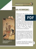 reproduccionycriadediscosybailarinas.pdf