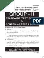 APPSC Screening test & Mains syllabus.pdf