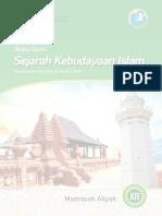 SKI GURU XII_REG_ayomadrasah.pdf