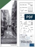 Dossiers thВmatiques.pdf