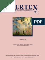 vertex85.pdf
