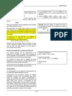 4esoescalasdefinicionexercicios(Full Permission)
