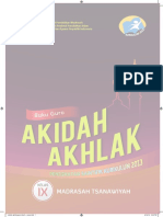 A. AKHLAK GURU 9__revisi.pdf