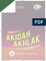 BG Aqidah 9.pdf
