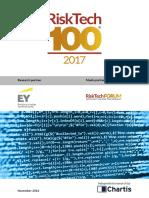 Chartis Risktech 3382174