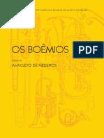Os-Boemios-Partitura.pdf