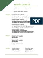 YTF_Resume_CleanZen.doc