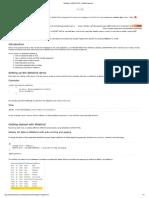 WebGrid in ASP.net MVC - DotNetFunda